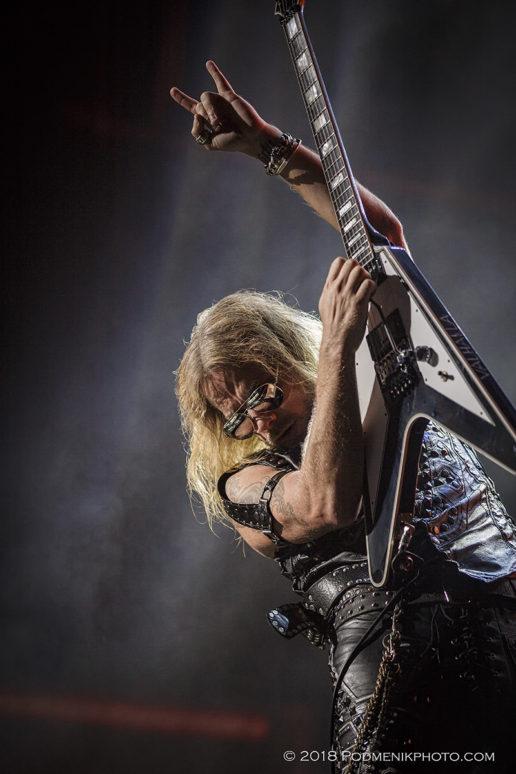 Judas Priest IMG_9674