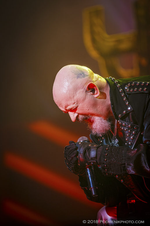 Judas Priest IMG_9820