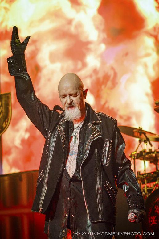 Judas Priest IMG_9843