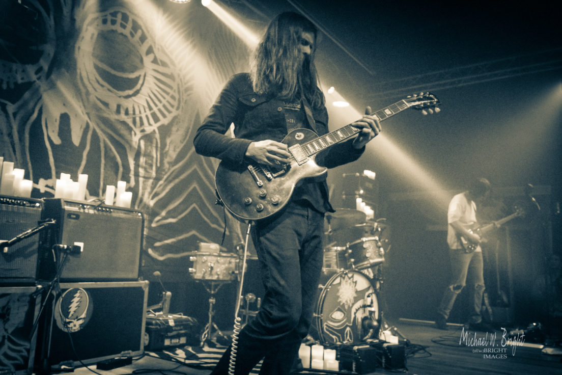 All_them_Witches-0353
