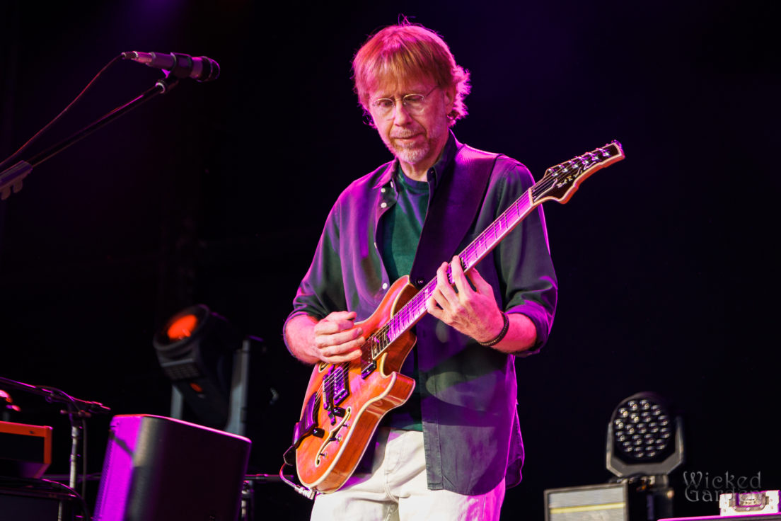 Phish_20190621_0009-small