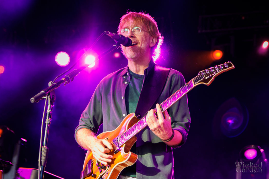 Phish_20190621_0031-small