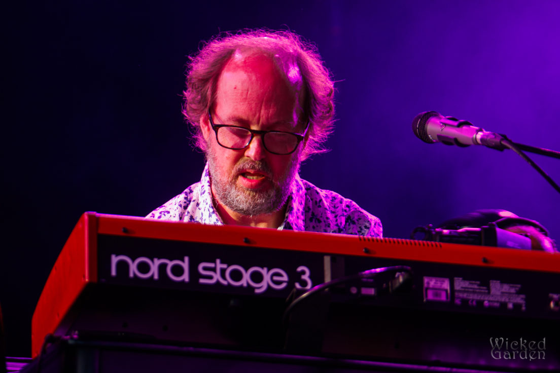 Phish_20190621_0045-small