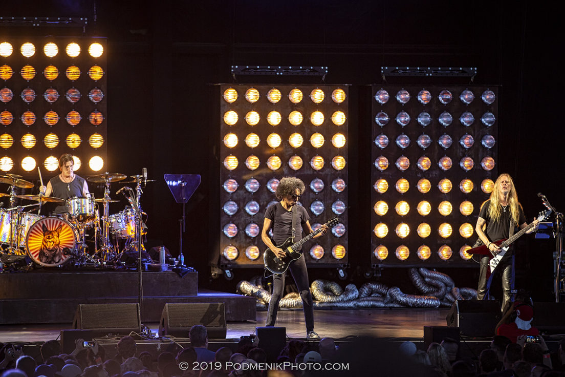 Alice in Chains IMG_4161
