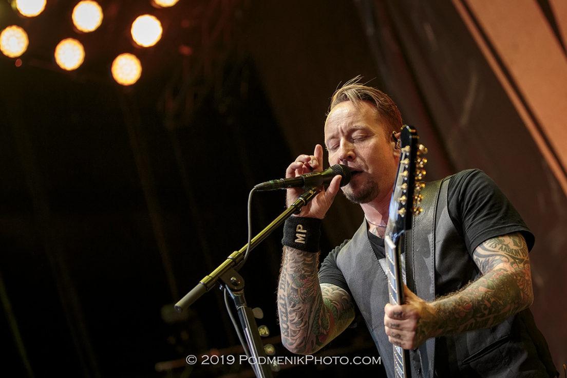 Volbeat IMG_4748
