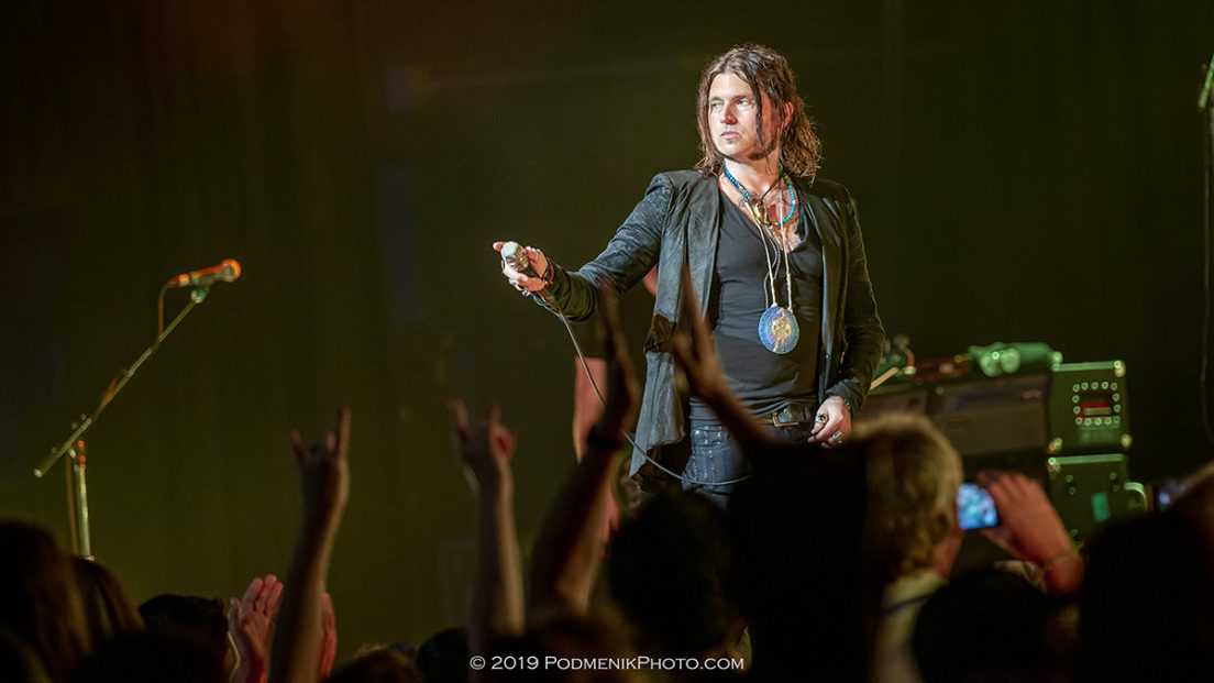 Rival Sons A75P4233