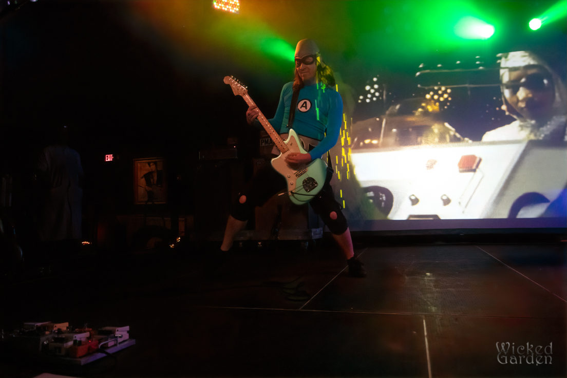 The Aquabats_20190916_0072-Edit-small