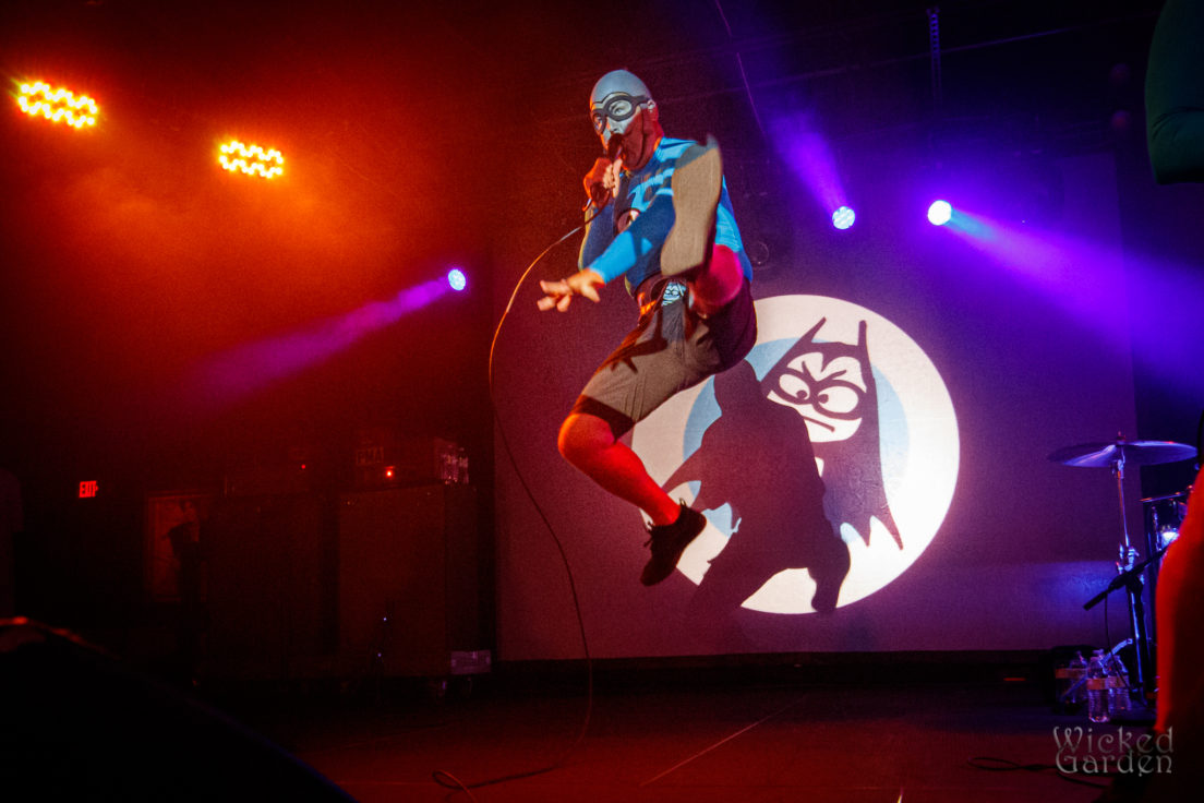 The Aquabats_20190916_0118-small