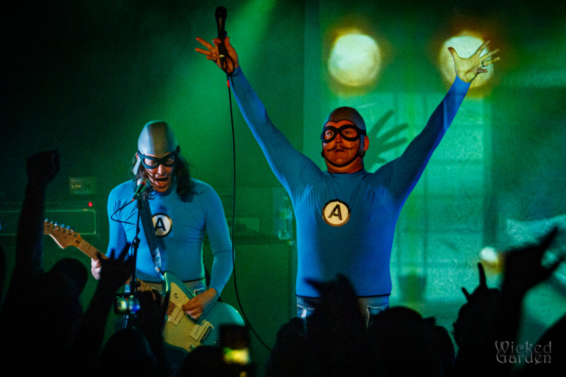 The Aquabats_20190916_0286-small