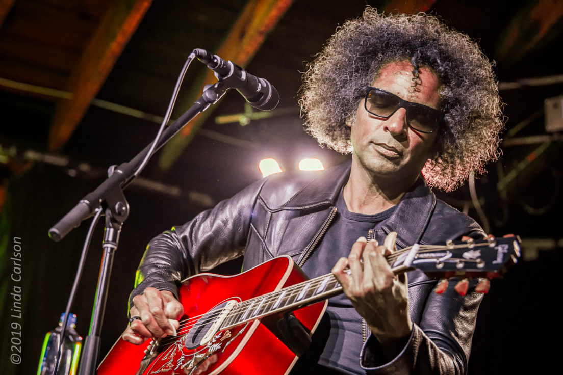 3099_WilliamDuvall_01Nov2019_LindaCarlson_web
