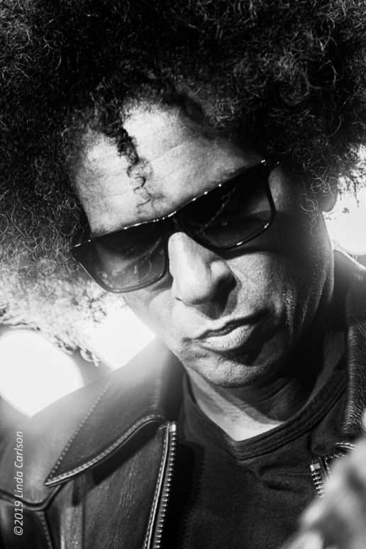 3123_WilliamDuvall_01Nov2019_LindaCarlson_web