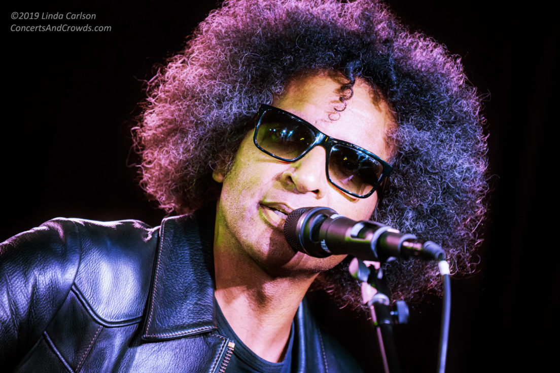 3211_WilliamDuvall_01Nov2019_LindaCarlson_web