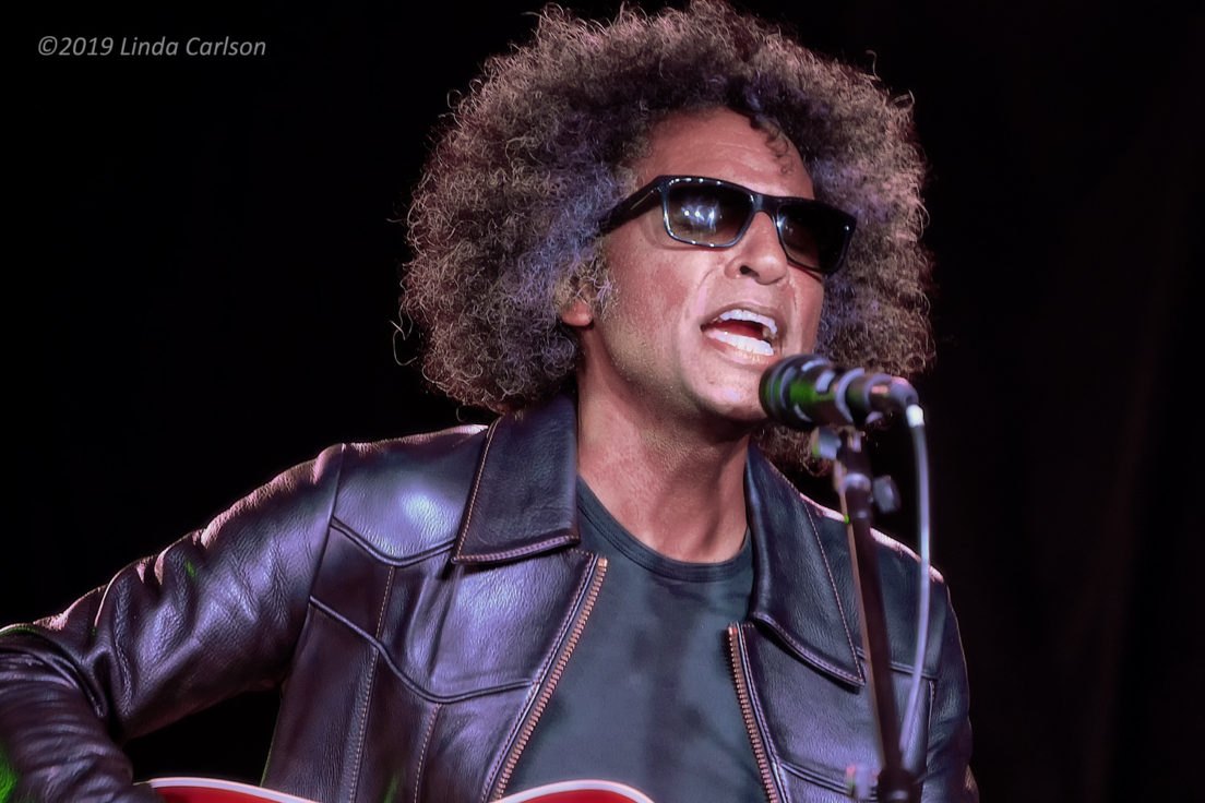 3329_WilliamDuvall_01Nov2019_LindaCarlson_web