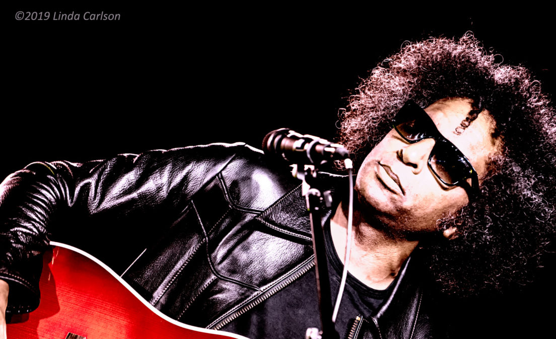 3337_WilliamDuvall_01Nov2019_LindaCarlson_web