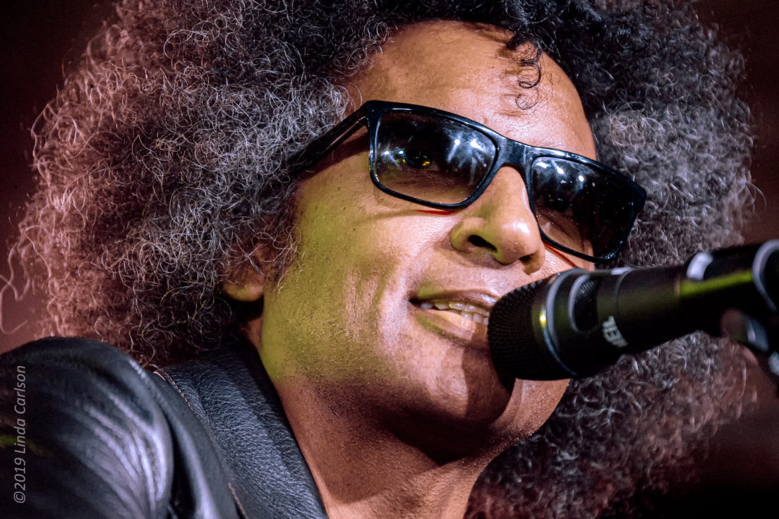 3339_WilliamDuvall_01Nov2019_LindaCarlson_web