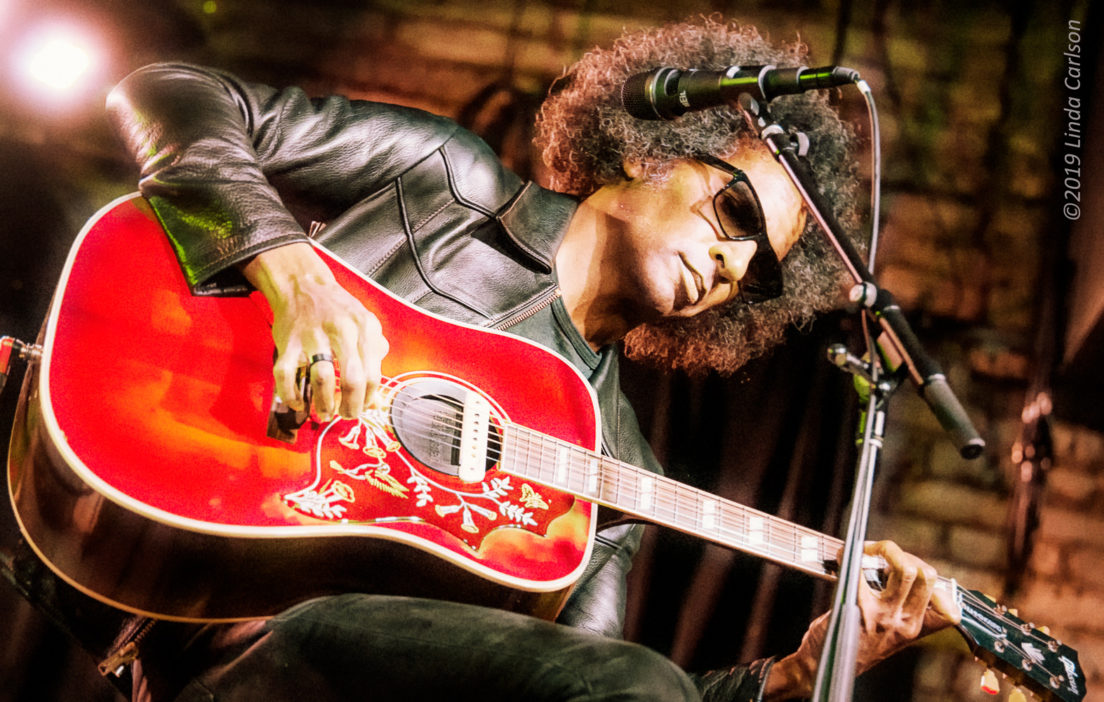 3364_WilliamDuvall_01Nov2019_LindaCarlson_web