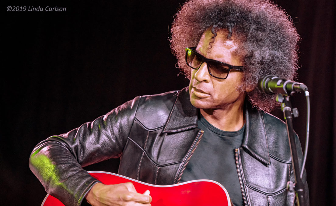 3396_WilliamDuvall_01Nov2019_LindaCarlson_web