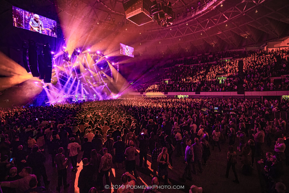 Dead and Company IMG_4436