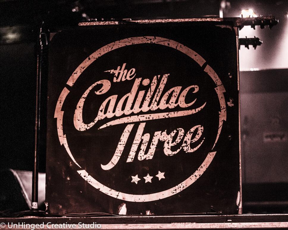 Cadillac-1-1