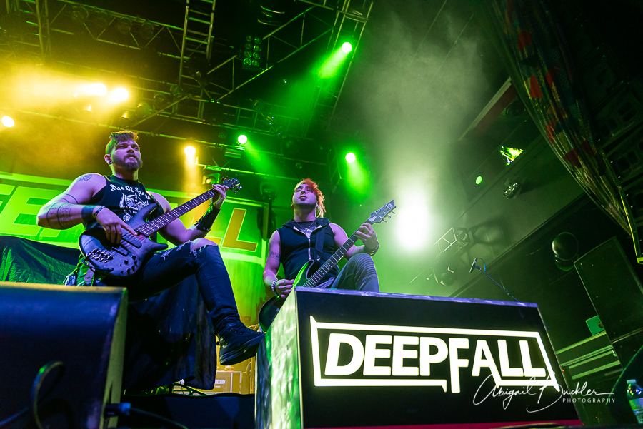 DeepFall-FB-WM–10