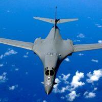 428610 b 1b wikimedia us air force sgt bennie j davis iii