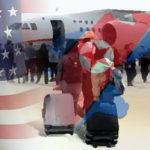 [시사] 미국, 북한 여행 전면금지