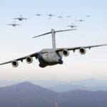 [시사] 미군, 화와이서 북한과 전쟁 염두한 작전 시나리오 점검.