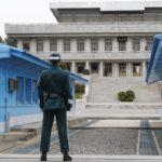 [시사] 남북정상회담에서 '종전(終戰)' 발표하나? <더힐> 예측 내놓아.