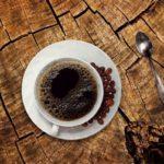 [건강] 커피 마시면 화장실 자주가는 이유