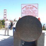 미국 서부지역 자연 100배 즐기기 (12) San Francisco to Lompoc