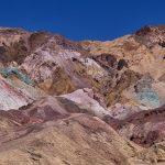 미국 서부지역 자연 100배 즐기기 (21) Death Valley National Park