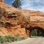 미국 서부지역 자연 100배 즐기기 (28) Bryce Canyon National Park