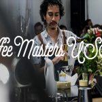 [문화] 커피 마스터즈 경연대회 LA서 열린다
