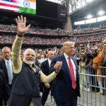 [사설] 중국의 몰락과 인도의 부상으로 본 새로운 국제질서의 변화
