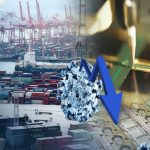[경제] 한국경제 위축… 임금수준 비관적 전망 확산