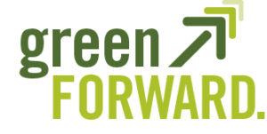 greenforward logo