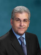 Marc Kasner