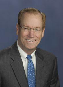 Stephen Richter