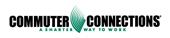 CommuterConnections