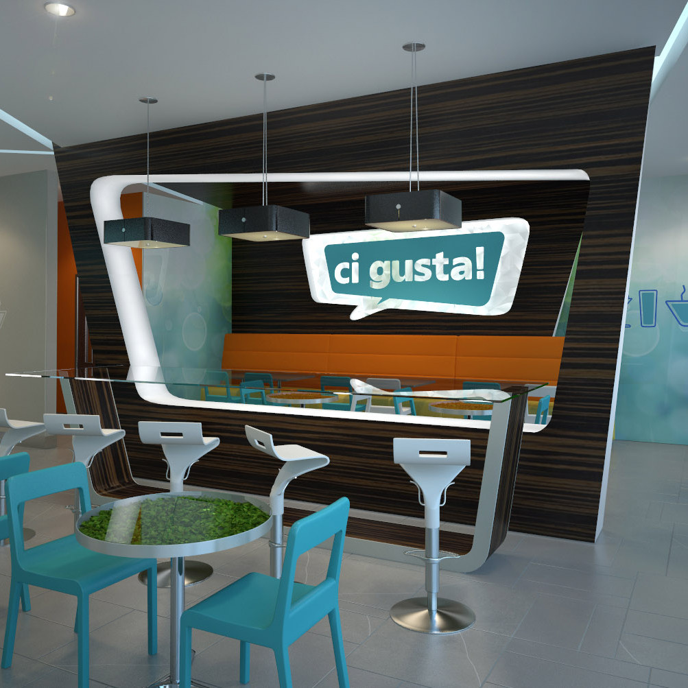 CI GUSTA VIEW 03