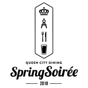 QC Dining Spring Soiree VisionBuilders