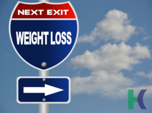 hope chiropractic gainesville ga weight loss back pain
