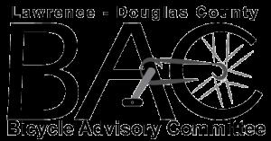 BAC-new-logo-final4