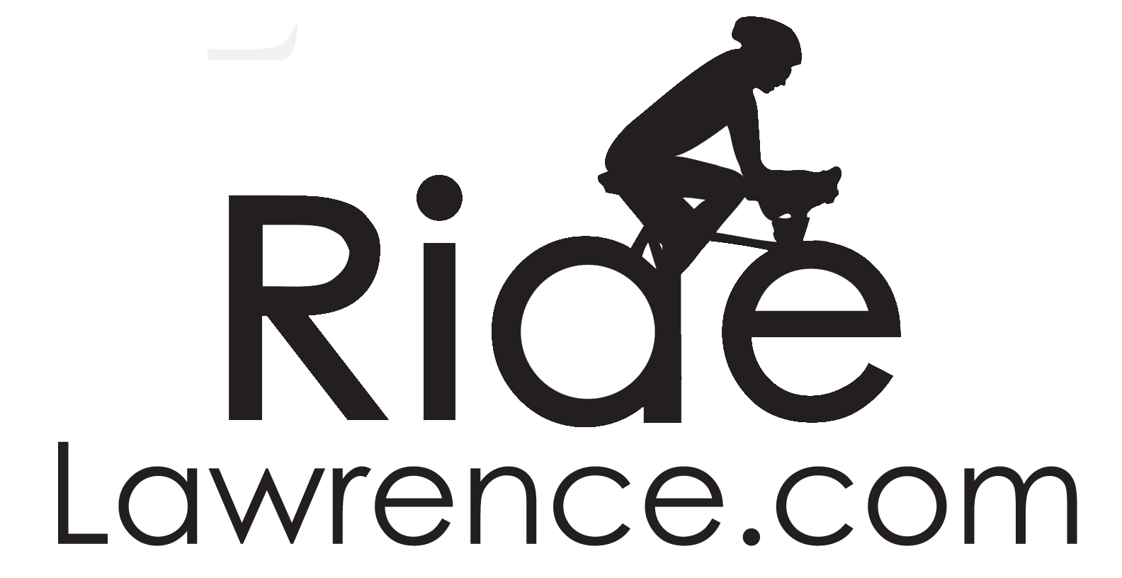 Ride Lawrence