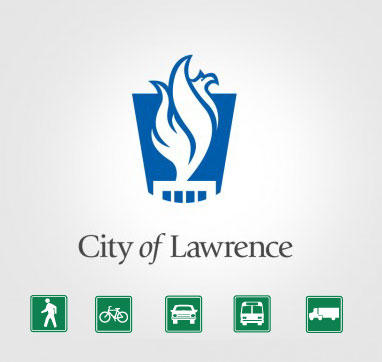 cityoflawrence-multimodal