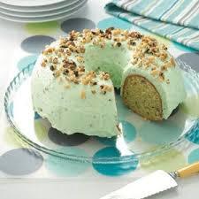 pistachio cake pic