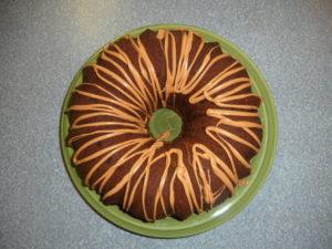 shannons birthday cake pic