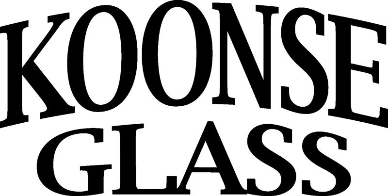 Koonse Glass Company