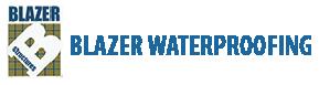 Blazer Waterproofing Systems