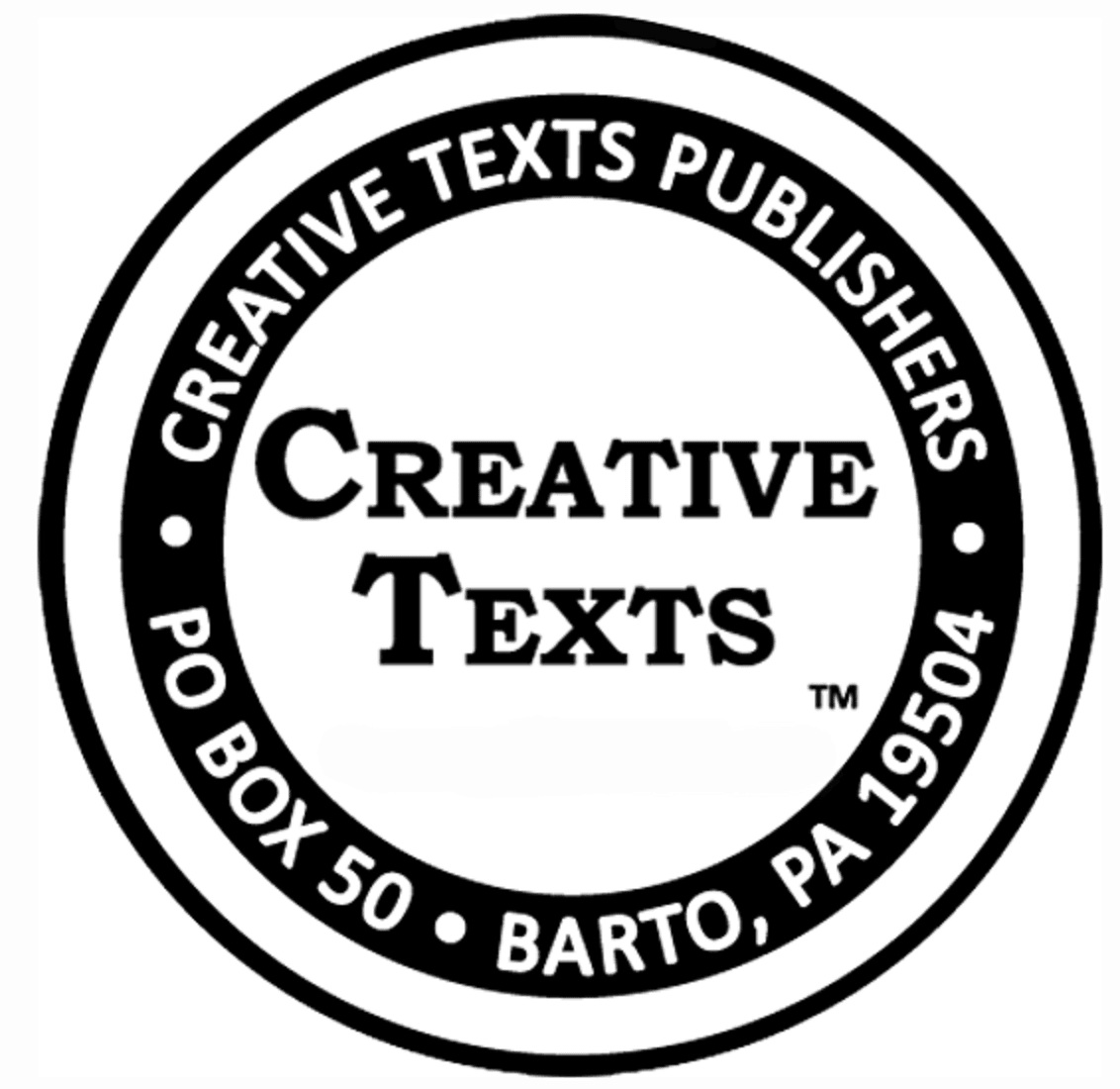 Creative Texts -